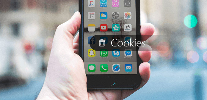 delete cookies on iphone how to delete cookies on iphone 13954
