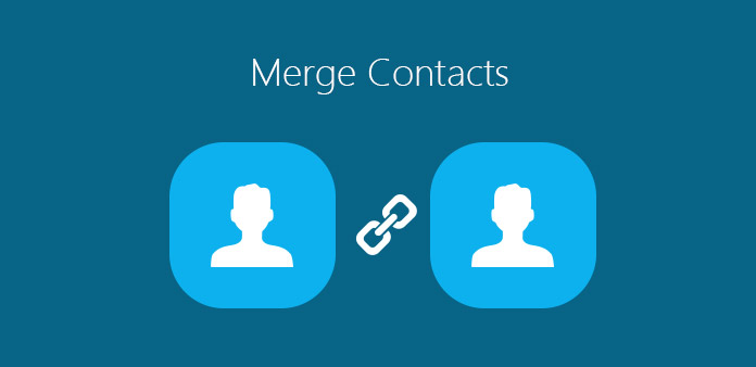merge contacts iphone how to merge contacts on android and iphone 2621