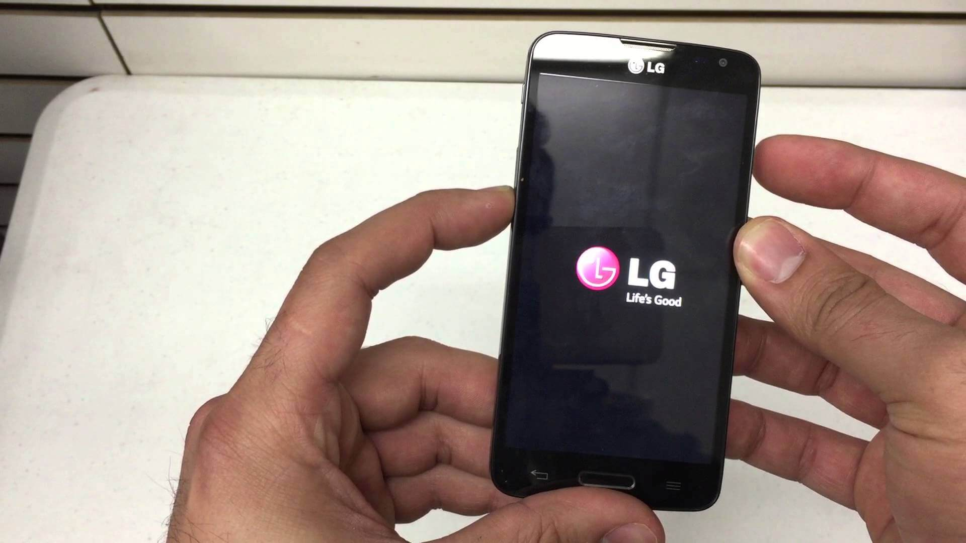 How To Factory Reset Lg Phone | kadakawa org