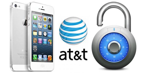 Odemknout iCloud zamčený iPhone