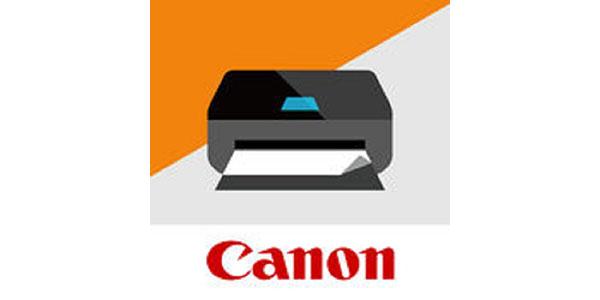 PCannon PRINT Inkjet / SELPHY