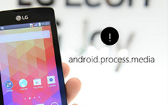Android.Process.Media