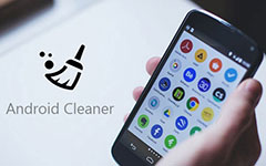 App Android Cleaner