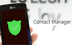 Top 10 Contact Management Software