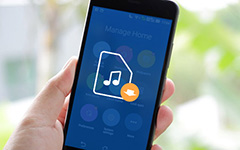 Gratis musik downloaders til Android