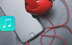 10 Best Good Music APPs para iPhone para transmitir música
