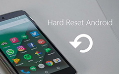 Sabit Reset Android