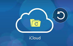 iCloud Backup Recovery Software