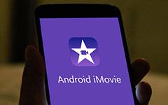 iMovie pro Android