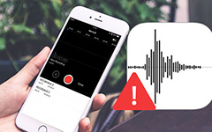 Fix Voice Mail Nepracuje na iPhone