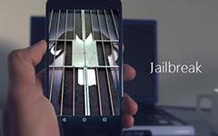 脱獄Android
