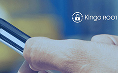 Kingo Android Root Apk / Software