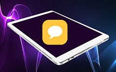 Top 5 Messaging Apps til Android Tablet