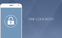 One Click Root Tools for Android