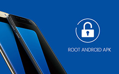 APK root per Android