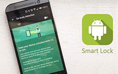 Akıllı Kilit Android