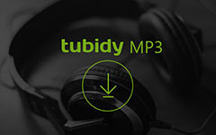 Tubidy MP3 Gratis musik downloads