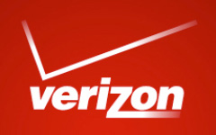 Verizon Backup