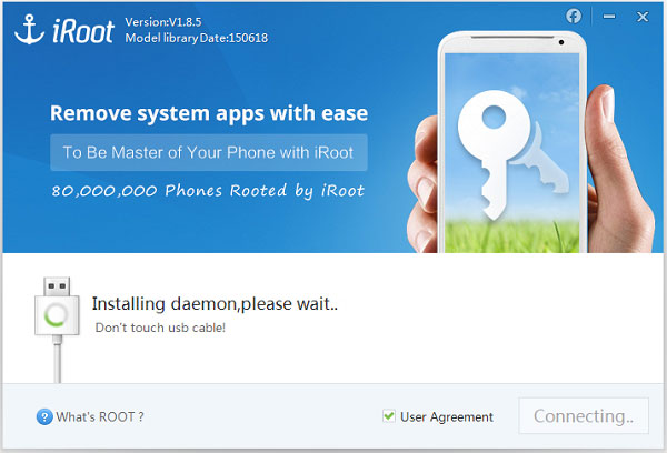 5 Best One Click Root Tools to Safely Root Any Android Device