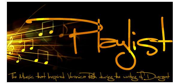Opret musikafspilningslister på iPhone