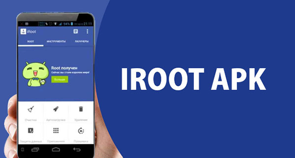 10 Best Root Android APK You Should Know
