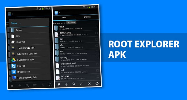 10 Best Root File Manager Apps for Android