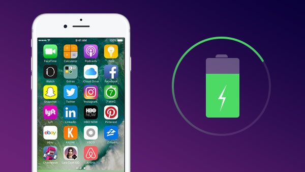how to save iphone battery all tips for saving battery on iphone 2547