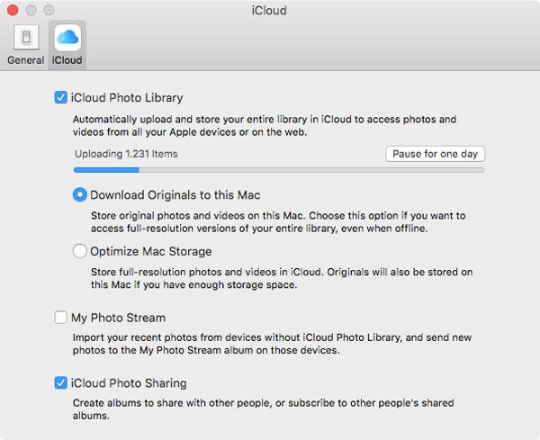 enable-icloud-photo