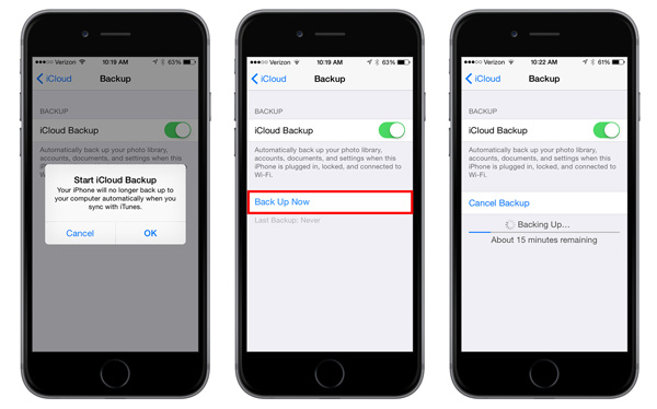 export iphone messages the methods to transfer text messages from the original 10562
