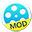 Tipard Mod Converter 7.1.56