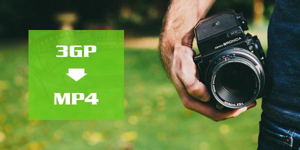 3gp-mp4-muunnin