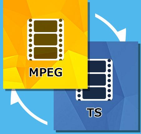 Free Video Converter Online Video Downloader Screen Recorder