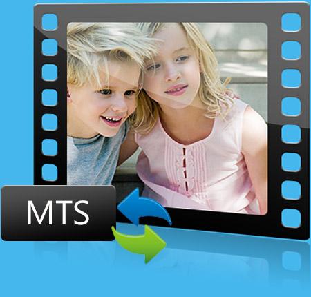 Konwerter MTS
