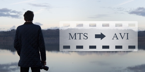 Mts لتجنب المحول