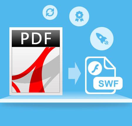 PDF konverter