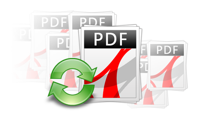 Upload a local Word file and convert the Word file to PDF file. You can download or view the output PDF file on your web browser after conversion. Conversion Engine: The default conversion engine is compiled from open-source codes. The exclusive conversion engine is designed by our software...