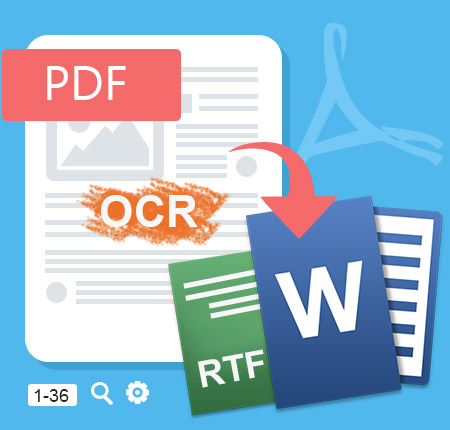How to transfer pdf to word document on mac