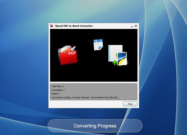convert jpg to pdf freeware download