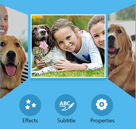 Xilisoft photo slideshow maker activation code