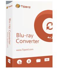 Blu-ray-converter