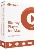 هذه التطبيقات تقنية بلو راي لاعب لماك