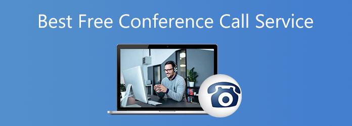 Najlepsze bezpłatne usługi połączeń konferencyjnych