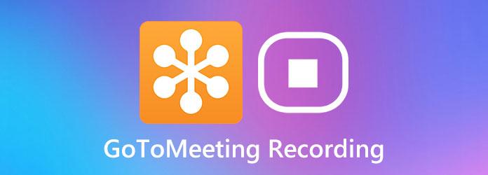 تسجيل GoToMeeting