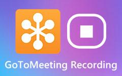 سجل GoToMeeting
