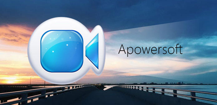 Apowersoft Free Screen Recorder Review i alternatywne oprogramowanie Windows
