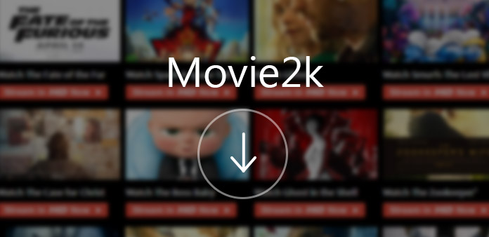 Movie2k Film