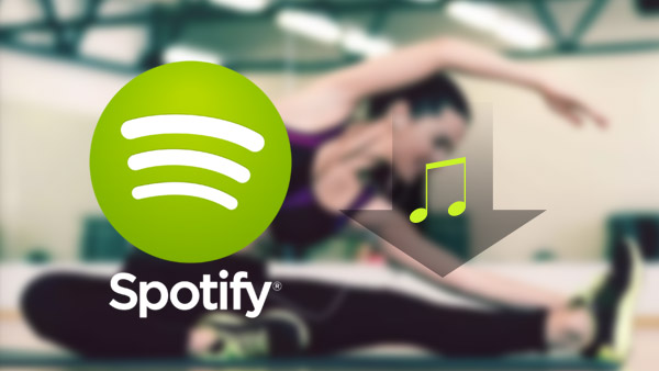 3 Methods to Download Music from Spotify