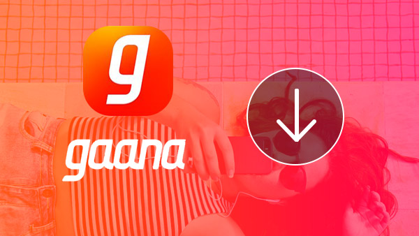 gaana com ad song free download