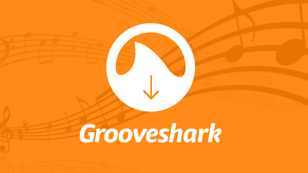 Groovehake Downloader