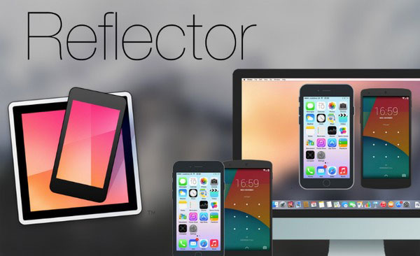 Top 10 Screen Recorder Apps on iPhone/iPad/Android